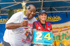 Nathans-Famous-Hot-Dog-Eating-Contest-22