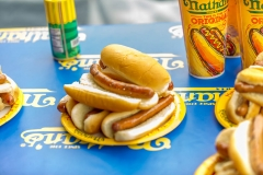 Nathans-Famous-Hot-Dog-Eating-Contest-25