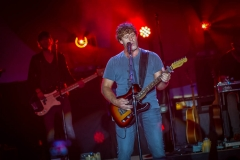 Billy-Currington-14