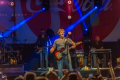 Billy-Currington-16