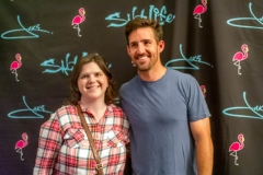 Jake-Owen-MG-12