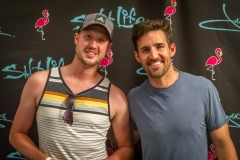 Jake-Owen-MG-22
