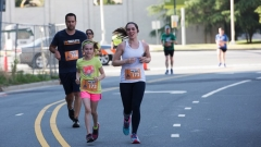 2016 PNC Speed Street 5K