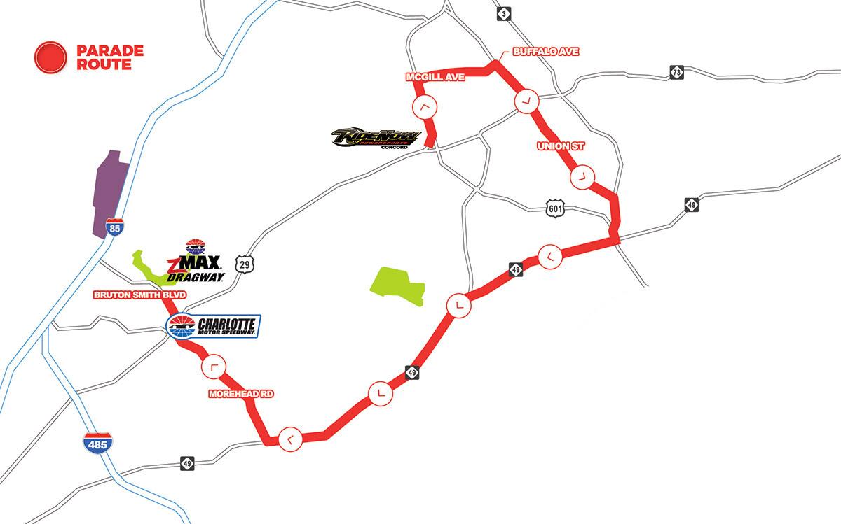 hauler-map