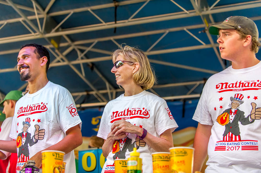 Nathans-Famous-Hot-Dog-Eating-Contest-05