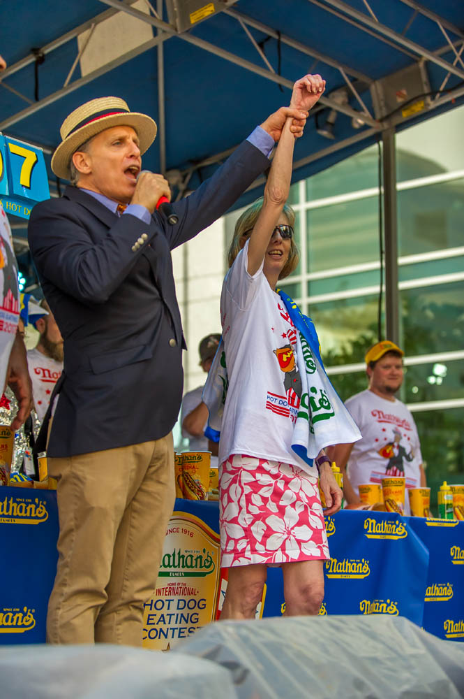 Nathans-Famous-Hot-Dog-Eating-Contest-20