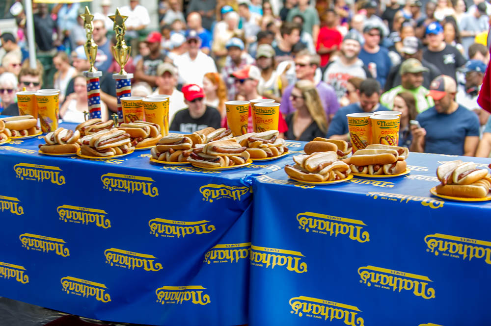 Nathans-Famous-Hot-Dog-Eating-Contest-23