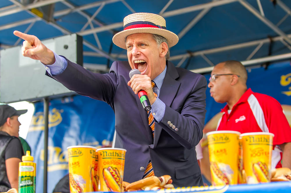 Nathans-Famous-Hot-Dog-Eating-Contest-26
