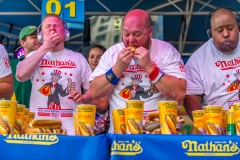 Nathans-Famous-Hot-Dog-Eating-Contest-06
