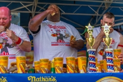 Nathans-Famous-Hot-Dog-Eating-Contest-07