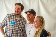Granger-Smith-MG-19