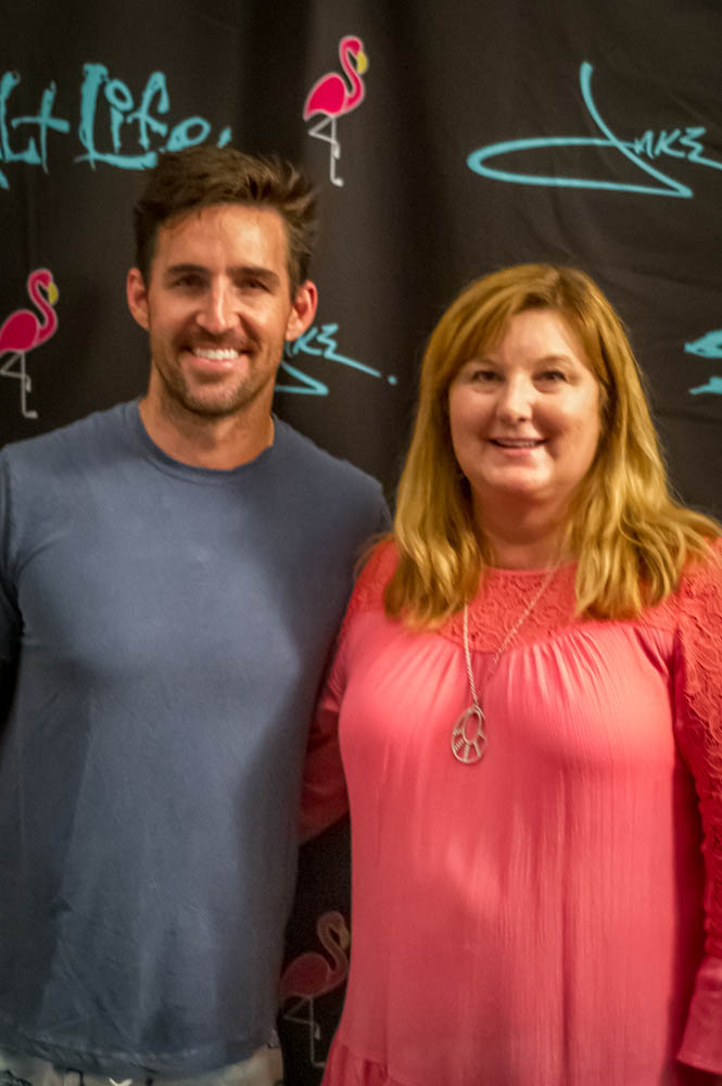 Jake-Owen-MG-18
