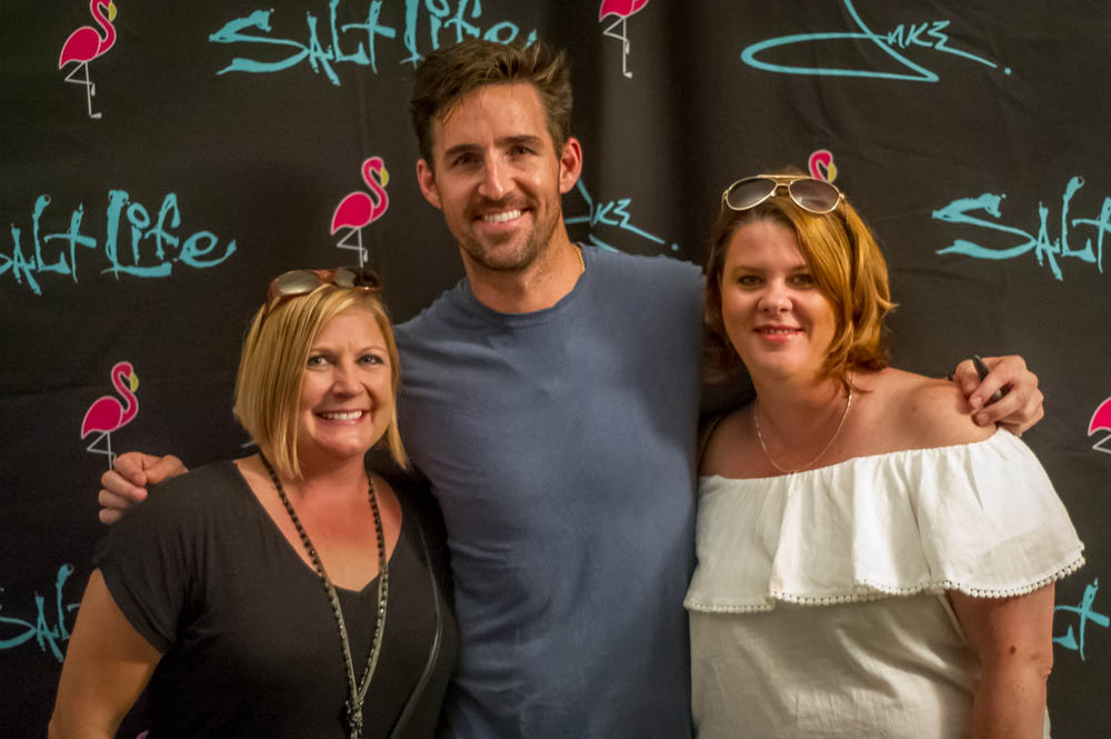 Jake-Owen-MG-20