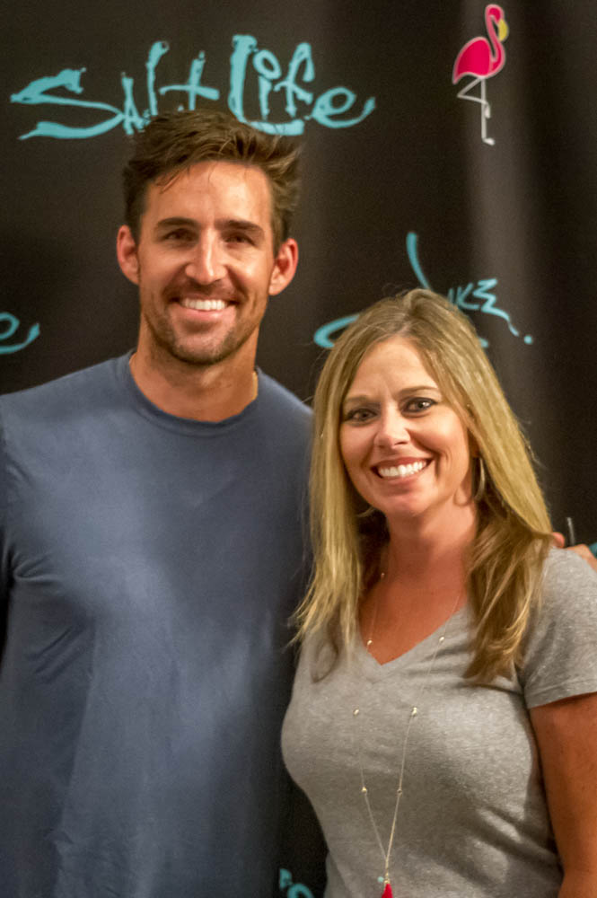 Jake-Owen-MG-23