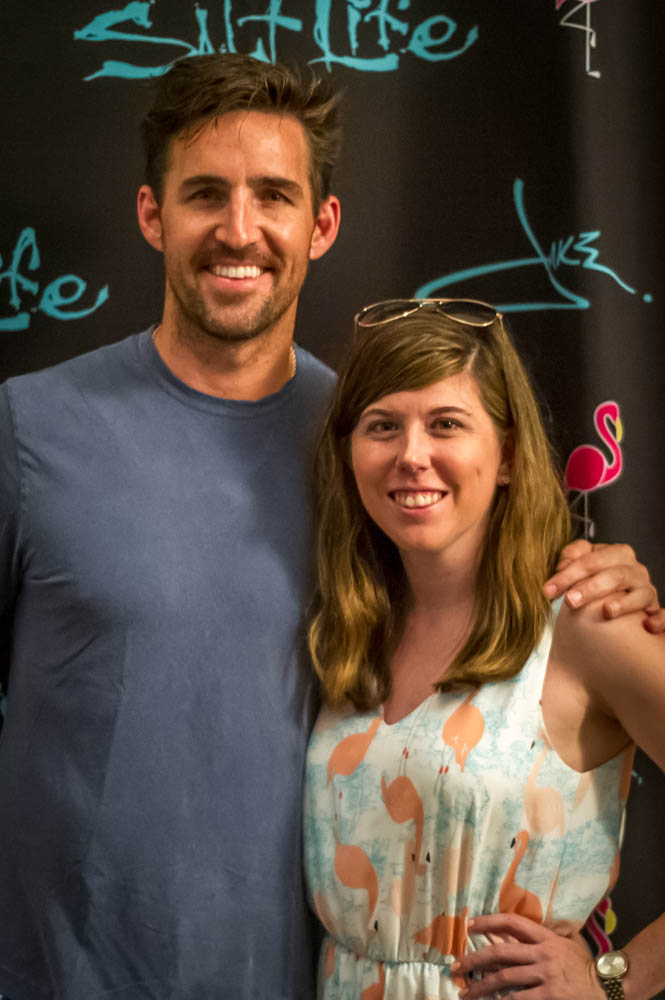 Jake-Owen-MG-24