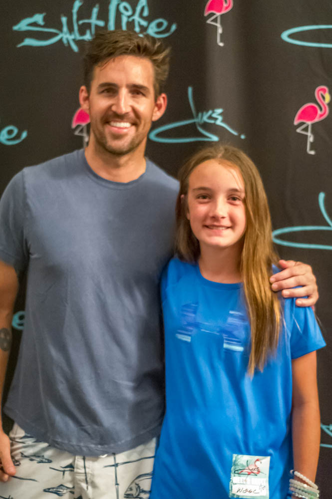 Jake-Owen-MG-25