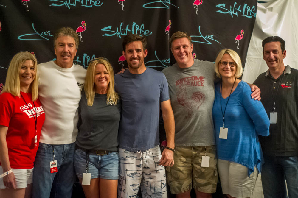 Jake-Owen-MG-29