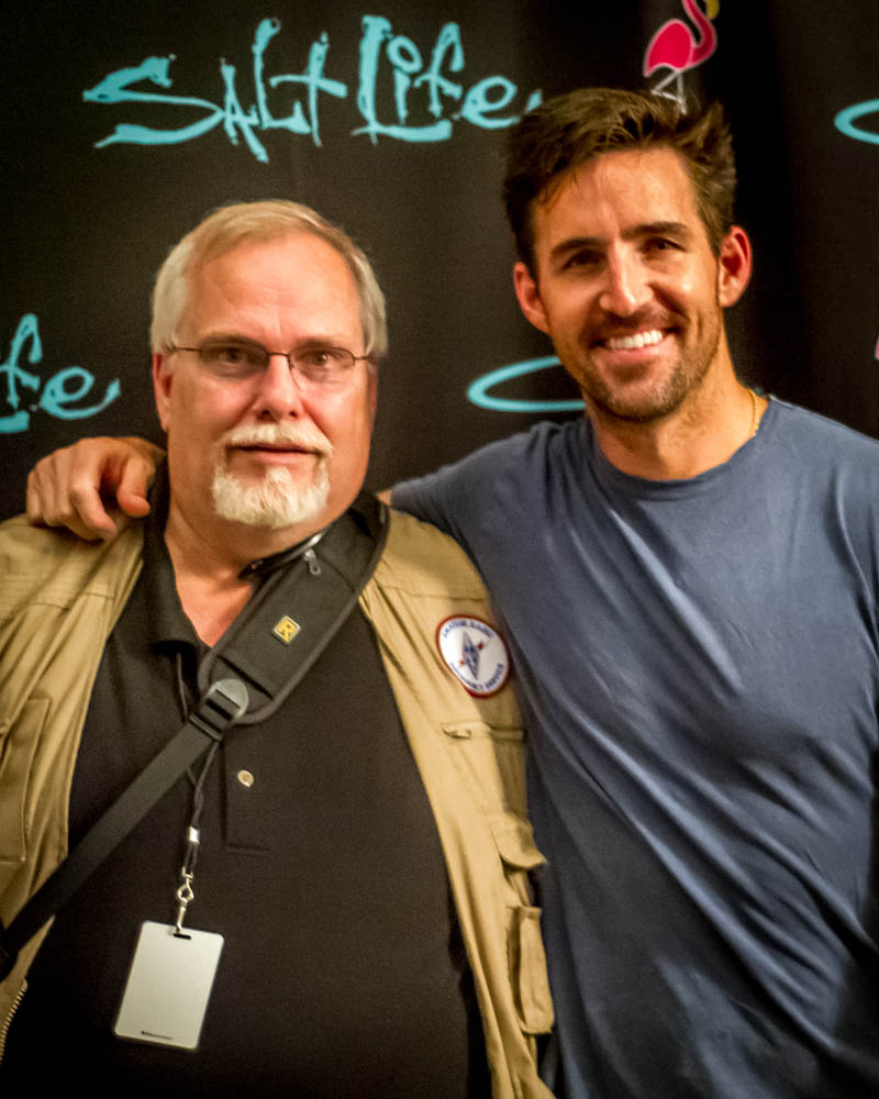 Jake-Owen-MG-39
