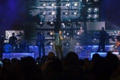 Chris-Young-Concert3