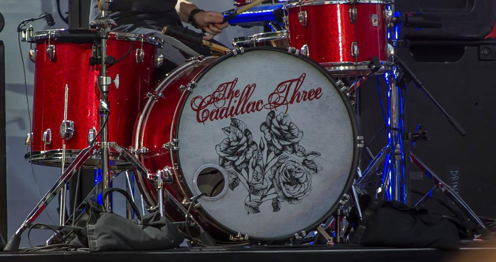 The-Cadillac-Three-09