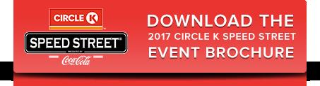 circle-k-brochure